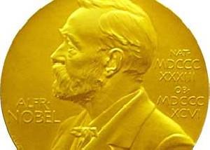لیست احتمالی برندگان نوبل 2009