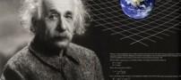 دیوانهترین و نابغهترین دانشمندان جهان