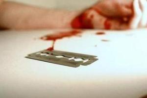 هزینه خودکشی در ایران هم مشخص شد