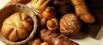 چه نان هایی مضر یا مفیدند؟