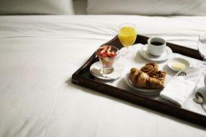 نکاتی مهم در مورد صبحانه