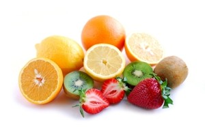 خوردن میوه در چه زمانی بهتر است؟