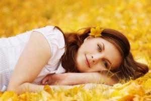 راه حلی مفید برای شادابی پوست