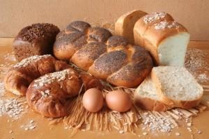 بهترین و سالمترین نان كدام است؟