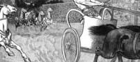تاریخچه برگزاری المپیک