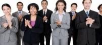چطور در کار و حرفه خود بهترین باشیم؟