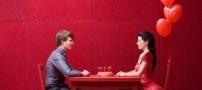 ده راز جاذبه که خانم ها می دانند ولی آقایون نه!