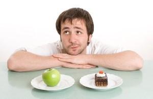 مقدار کالری که در روز به آن احتیاج دارید