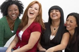 قابل توجه خانمهای بالای سی سال