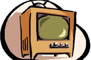 گزارش فیلمهای تلویزیونی آخر هفته
