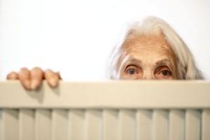 چگونه پیری را از خود دور کنیم؟