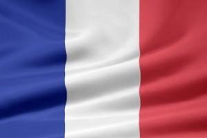 رسوایی اخلاقی وزیر فرهنگ فرانسه