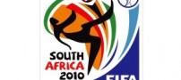 برنامه بازیهای مقدماتی جام جهانی 2010