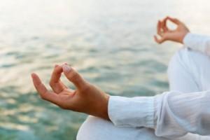 مزایای تمرین کردن یوگا