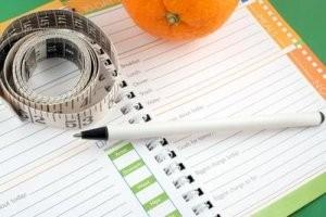 نه تا از عادتهای خوب برای زندگی سالم تر