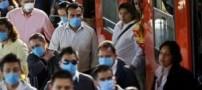 شش اشتباه رایج درباره آنفلوآنزای خوکی