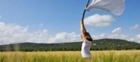 چطور بر خشم خود غلبه کنیم و آرامش خود را حفظ کنیم؟