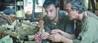 رکوردشکنی فیلم همایون ارشادی در اسپانیا