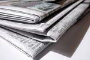 کارمند روزنامه موندو اسپانیا در ایران بازداشت شد