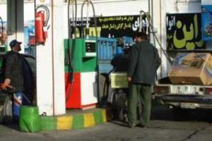تغییر قیمت نفت و بنزین توسط مجلس