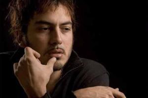مصاحبه با نیما شاهرخ شاهی بازیگر سریال «شمسالعماره»
