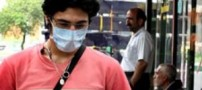 جدیدترین آمار فوتی های آنفولانزای خوکی در ایران