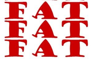 نه تا از خوراکیهایی که با چاقی در جنگند
