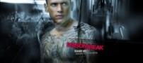 خبر داغ از دوبله سریال «فرار از زندان»