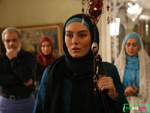 گفتگو با بازیگر نقش «یلدا» در سریال «دل نوازان»