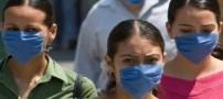چهار ماده غذایی برای مقابله با آنفلوآنزای A