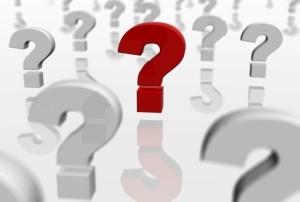 کدام روش ضدبارداری انتخاب کنیم؟
