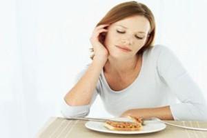 5 نکته اساسی برای موفقیت در کاهش وزن