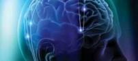 مغز خود را با موسیقی زنده كنید