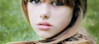 23 روش برای جوانی پوست