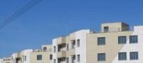 افزایش قیمت مسكن طی ماههای آینده