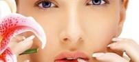 غذاهای مضر و مفید برای پوست