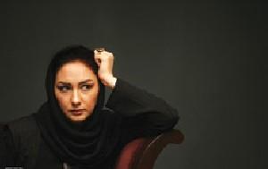 عکسها و توضیحات در مورد بازیگران سریال شمس العماره