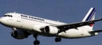 افزایش قیمت بلیت هواپیما در مسیر تهران – مشهد
