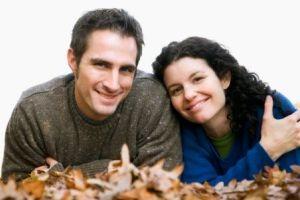 روابط همسران در فصل پاییز برای ایجاد نشاط!