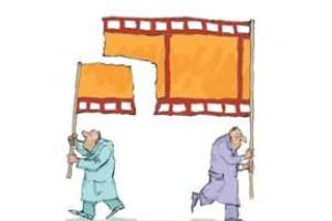پشت پرده شهرت در سینمای ایران!