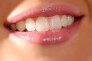 آیا دندان شما تیر می کشد؟