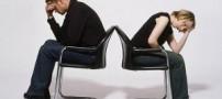 چه عواملی بر توان جنسی  موثر هستند؟