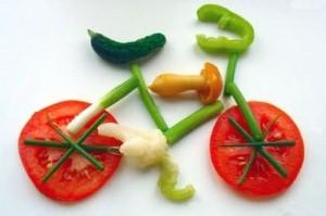 خوراکی هایی که انرژی زا هستند