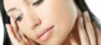 5 توصیه ساده برای پوستی زیبا