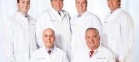 توصیه های جالب در مورد زیبایی از چند پزشک