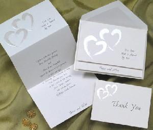 بهترین و جالب ترین متن های کارت عروسی