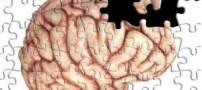 حرکتی که باعث تقویت حافظه می شود؟!