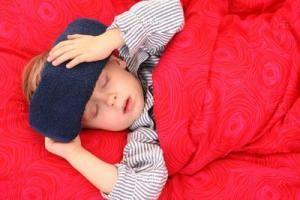 شش روش جالب برای مقابله با سرماخوردگی