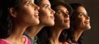 حقایقی ارزشمند اما ناآشنا برای زنان