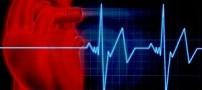 رابطه بین بیماری قلبی و فعالیت جنسی